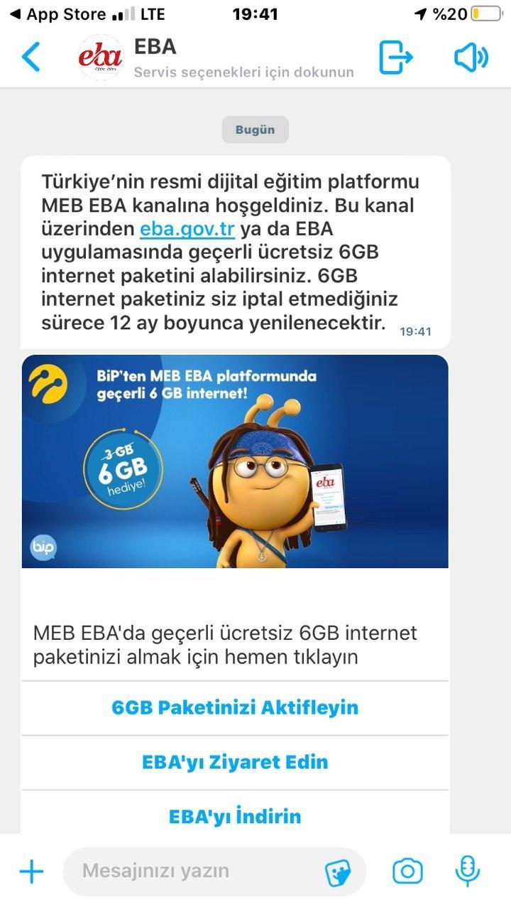 2020/03/1584218363_eba_6_gb_4.jpg