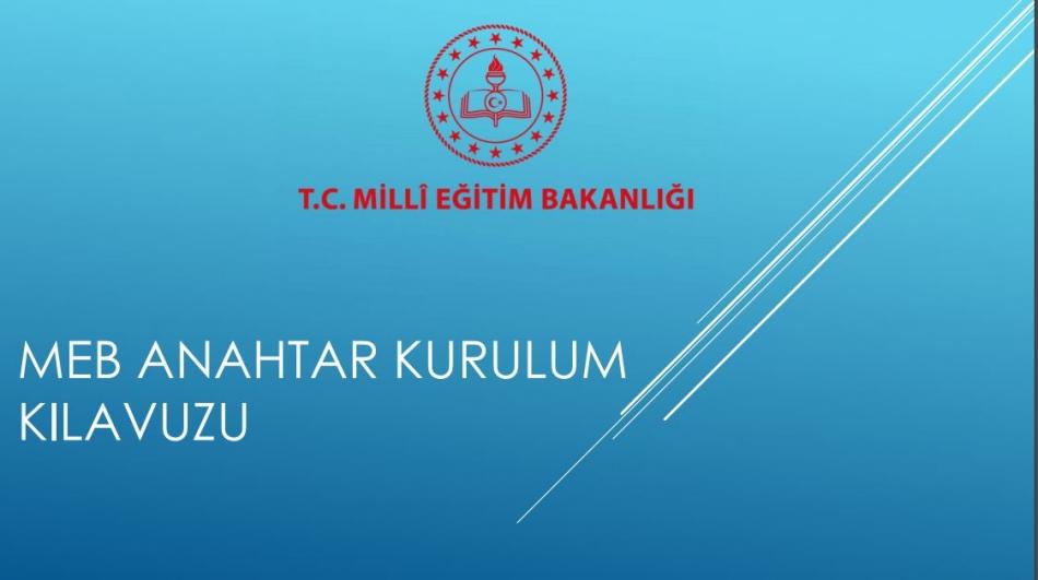 2020/03/1584654917_dys_anahtar_kurulumu_1.jpg