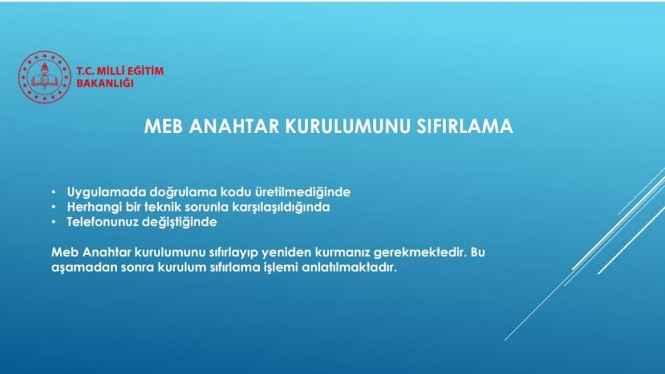 2020/03/1584654919_dys_anahtar_kurulumu_12.jpg