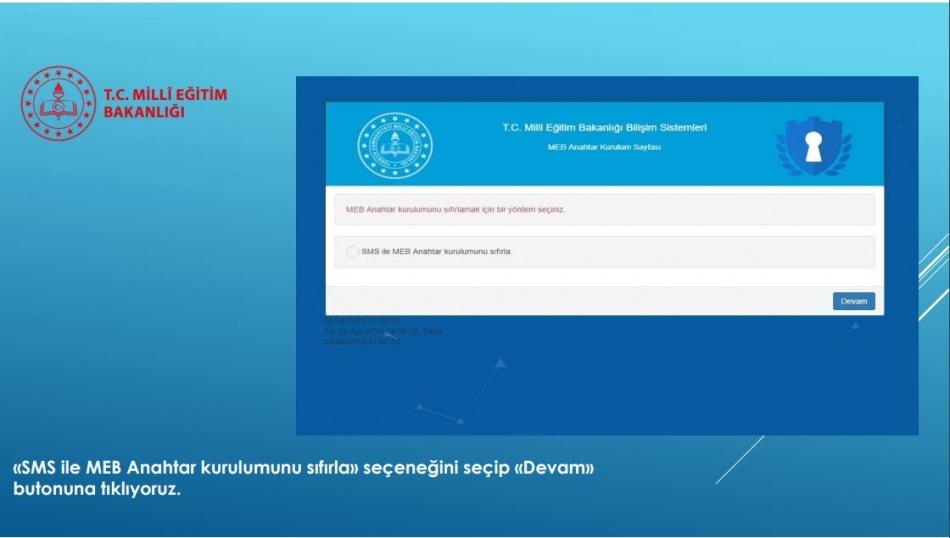 2020/03/1584654919_dys_anahtar_kurulumu_15.jpg