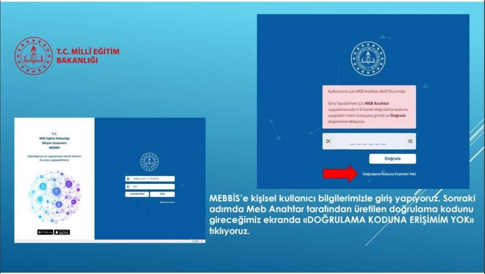 2020/03/1584654921_dys_anahtar_kurulumu_13.jpg