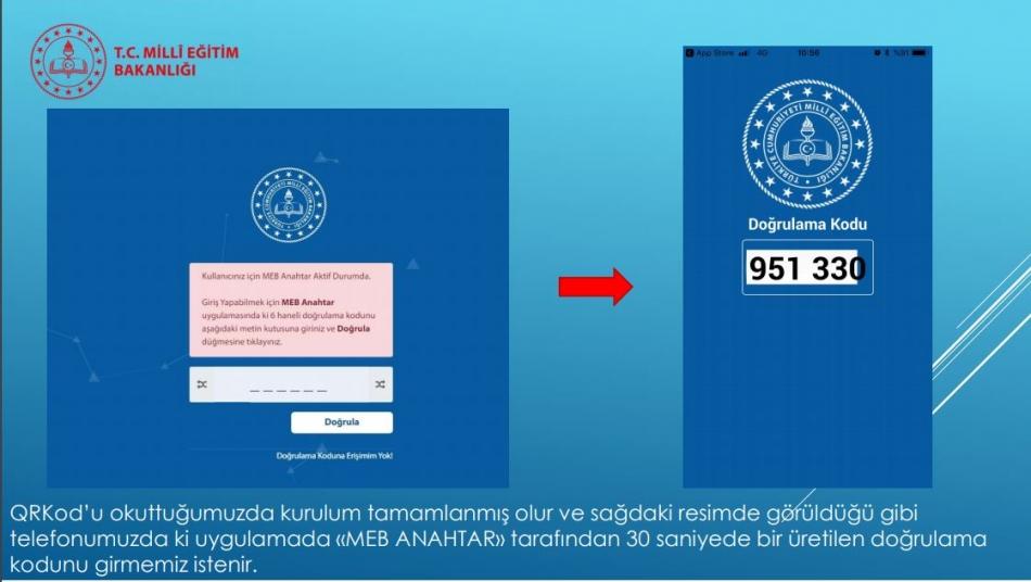 2020/03/1584654922_dys_anahtar_kurulumu_10.jpg