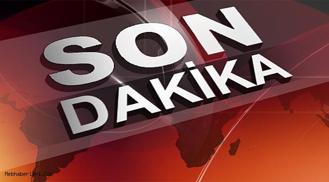 Bakan Selçuk'tan Atama Bekleyen Öğretmenlere 20.000 Ek Atama Müjdesi Geldi