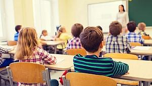 Destekleme Yetiştirme Kurslarında Öğrencilere 1500 Soruluk Ek Kaynak