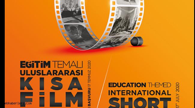 Eğitim Bir Sen Ödüllü Kısa Film Yarışması