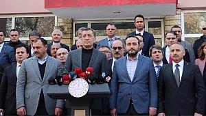 Elazığ'da okul zili yarın çalacak