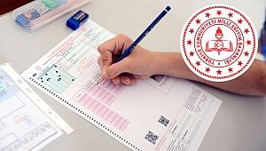 2020 LGS Deneme Sınavları pdf indir