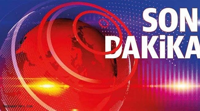 SON DAKİKA!.. İstanbul'da İlçe Milli Eğitim Müdürlüklerinde Şok!. Görevden Alındılar!..