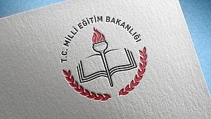 Yurt Dışı Öğretmenlik Sınav Giriş Belgesi Yayınlandı. 17.02.2020 mebbis.meb.gov.tr Sınava Giriş Belgesi Nasıl ve Nereden Alınır.
