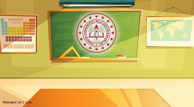 20 Bin Öğretmenin Hangi İllere Atanacağı Belli Oldu