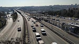 2020 Akaryakıt Fiyatları İle Hangi Araç Seçeneklerine Yönelmeli