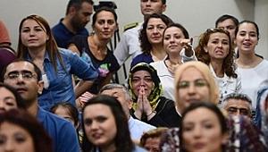 Adalet Bakanlığına 2500 öğretmen istihdam edilecek