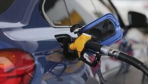 Benzine 22, LPG'ye 70 Kuruş İndirim Geliyor