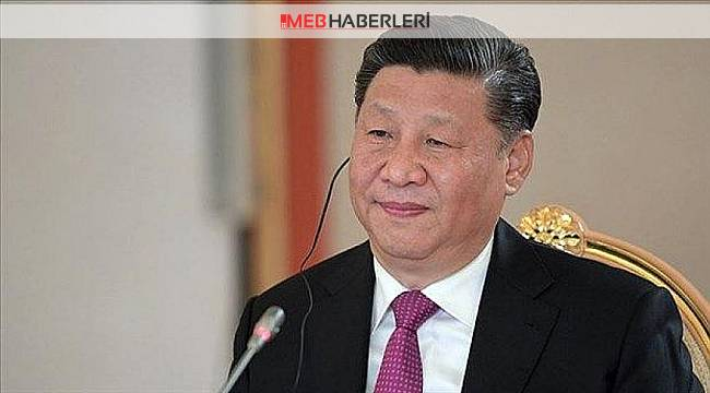 Çin Kitleri Kaç Paraya Gönderdi ?