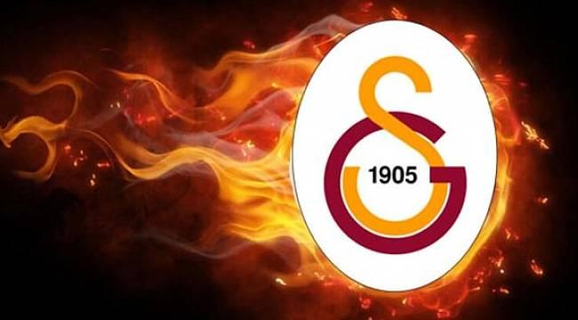 Galatasaray'da Bir İsimde Daha Koronavirüs ÇIktı