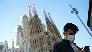 İspanya'da Murcia bölgesi karantinaya alındı: 'Karantinayı tatil zannedip, herkes arabalarıyla buraya tatile geldi