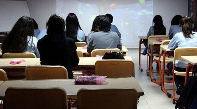 MEB'den öğretmen ve öğrencilere Yurt Dışı yazısı