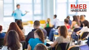 Okul idarecileri artık DYK açamayacak! MEB'den yeni DYK düzenlemesi
