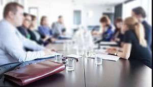 Okul Müdürleri Toplantısı video konferansla yapılacak. Zoom Meeting, TeamLink indir