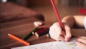 Özel Okullar Öğretmenleri Ücretsiz İzne Gönderiyor