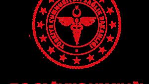Sağlık Bakanlığı İdari İzin Verilen Kronik Hastalıklar Listesi