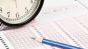 Sınavlar Ertelenecek Mi? Bakan Selçuk Açıkladı