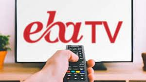 TRT EBA TV Uzaktan Eğitim Lise 10. Sınıf Ders Saatleri Ders Programları (23-27 Mart 2020) Tekrarı izle