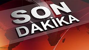Türkiye'de Coronavirüsten İlk Ölüm