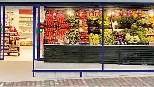 Türkiye'de Marketler Kapatılacak mı