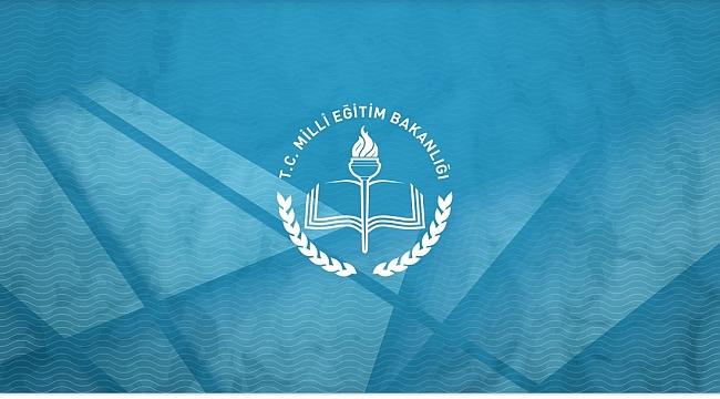 2020 Haziran Sözleşmeli Öğretmen Ek Atama Kontenjanları