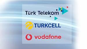 2020 Ramazan Sahur İnterneti Turk Telekom Vodafone Turkcell Var mı