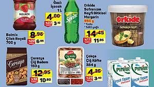 A101 14 Mayıs 2020 Aktüel Ürünler Kataloğu