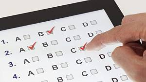 AÖF Online sınav nasıl olacak? Sınav sistemi ne zaman açılacak?