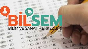 BİLSEM sınav sonuçları açıklandı mı? 2020 BİLSEM sınav sonuç ekranı!