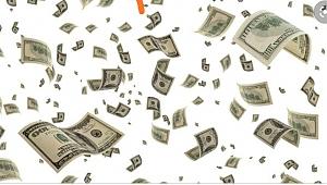 Devlet para basıp dağıtırsa ne olur?