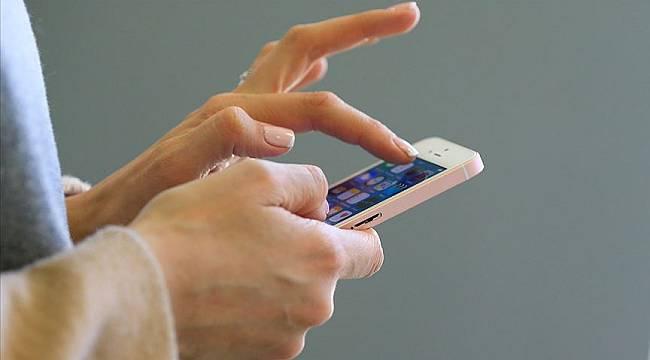 Diyanet Fetva Android ios Mobil Uygulaması İndir