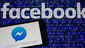 Facebook grup görüntülü sohbet Messenger Rooms nasıl yapılır?