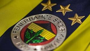 Fenerbahçeli Futbolcuların Koronavirüs Günlerinde Antrenmanları