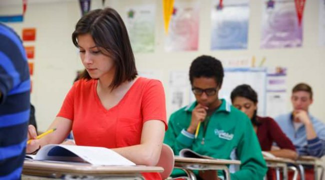 Fransa Bilim Konseyinden okula dönüş tavsiyeleri
