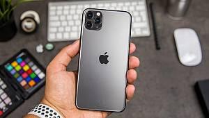 Geçtiğimiz hafta duyurulan İphone SE 2020'nin Bechmark sonuçları ortaya çıktı