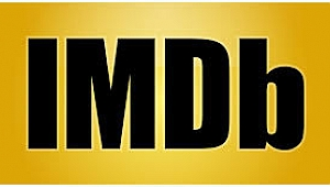 IMDB En İyi 40 Film IMDB Top 40
