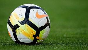 İngiltere Ligi Devam Edecek mi? Premier Lig Nasıl Sonuçlanacak?