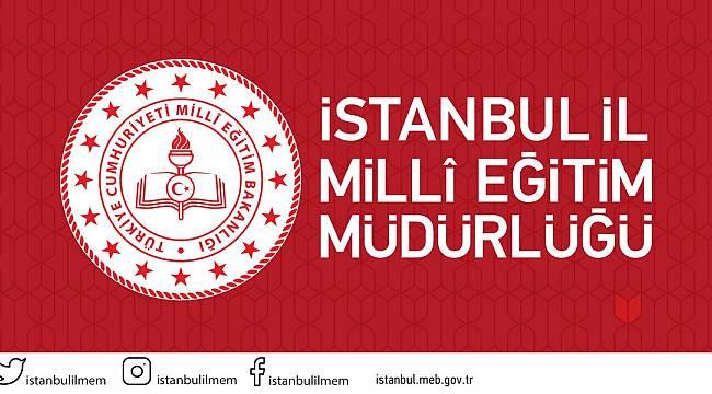 İstanbul proje okullarına öğretmen atama ve yönetici görevlendirme işlemleri