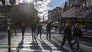 İsveç koronavirüsle nasıl mücadele ediyor?