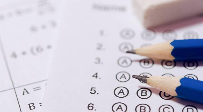 """MEB, Lise öğrencilerine yönelik 750 sorudan oluşan 2. """"Soru Destek Paketi""""ni yayımladı"""