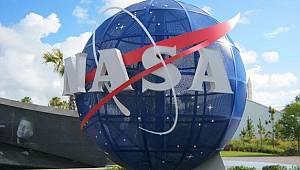 NASA, ABD topraklarından uzaya astronot gönderebilecek