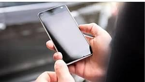 Ramazanda 1gb internet nasıl yüklenecek? Vodafone, Turkcell, Türk Telekom