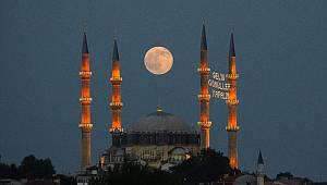 2020 Ramazanda davul çalınacak mı, davulcuya bahşiş verilecek mi?