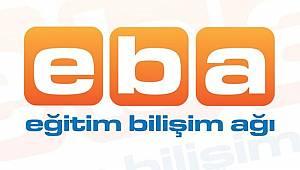Türk Telekom, Vodafone, Turkcell'e EBA TV ücretsiz internet paketi başvuru nasıl yapılır?