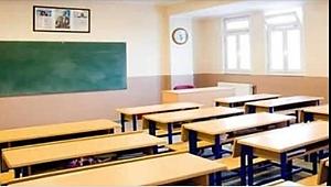 Ücretli Öğretmenlerin Maaşları Kesintisiz Ödenecek